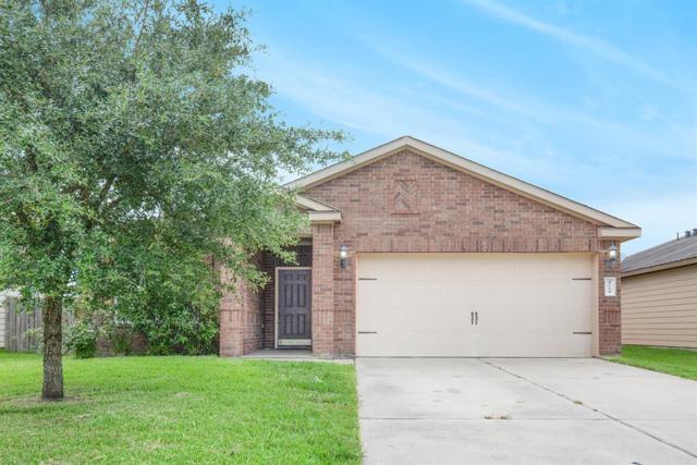 4714 Arborvine Court, Richmond, TX 77469 (MLS #47214726) :: Texas Home Shop Realty