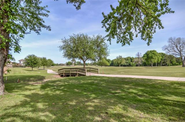 780 Bentwater Drive, Montgomery, TX 77356 (MLS #47217905) :: The Home Branch