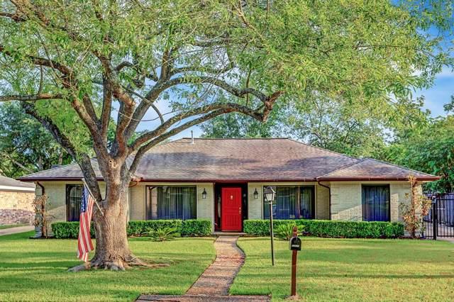 10831 Olympia Drive, Houston, TX 77042 (MLS #47225061) :: Texas Home Shop Realty