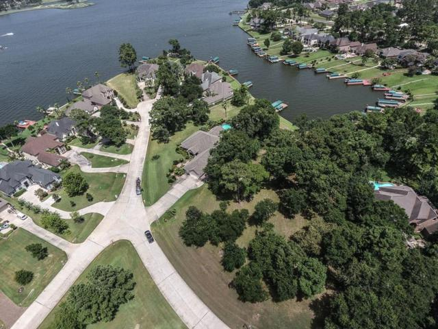1030 The Cliffs Boulevard, Montgomery, TX 77356 (MLS #47227977) :: Texas Home Shop Realty