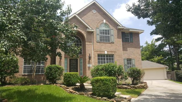5111 Sunset Maple Court, Houston, TX 77345 (MLS #47230625) :: Texas Home Shop Realty