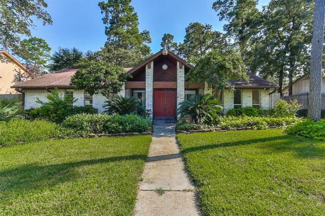 27250 Jimmy Lane, Conroe, TX 77385 (MLS #47231627) :: Magnolia Realty