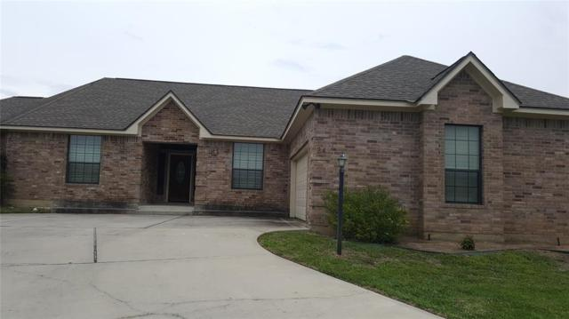 24 Amelia Court, Montgomery, TX 77356 (MLS #47243083) :: Krueger Real Estate