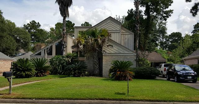 1823 Tucumcari Drive, Houston, TX 77090 (MLS #47248444) :: Carrington Real Estate Services
