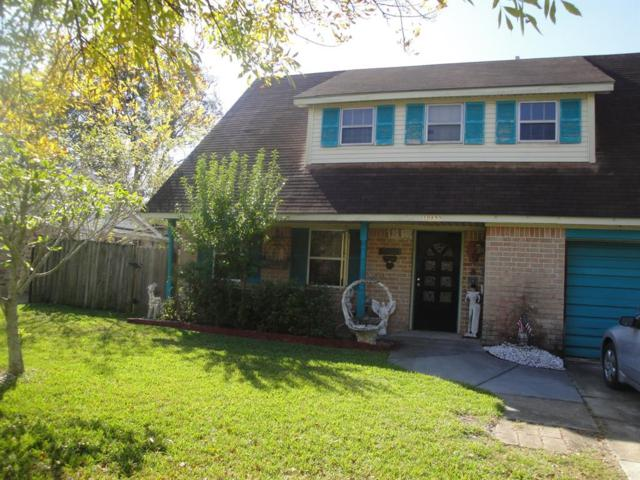 10822 Sagemeadow Lane, Houston, TX 77089 (MLS #47249905) :: Giorgi Real Estate Group