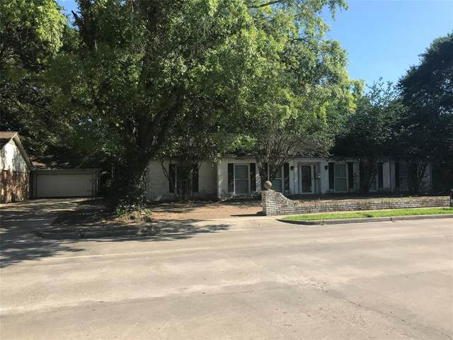 6231 San Felipe Street, Houston, TX 77057 (MLS #47250116) :: Texas Home Shop Realty