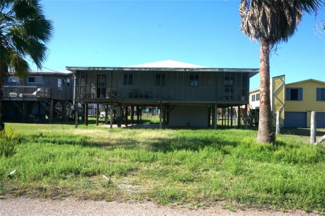 311 Coral Court, Surfside Beach, TX 77541 (MLS #4725700) :: NewHomePrograms.com LLC