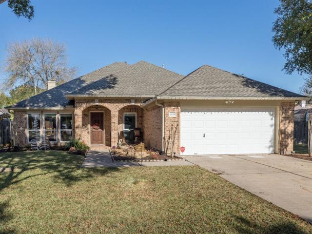 2028 Barrington Pointe Drive, League City, TX 77573 (MLS #47262518) :: Connect Realty
