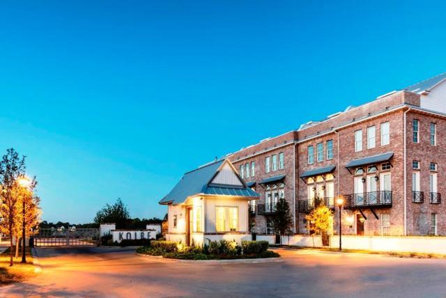 8610 Emnora Lane, Houston, TX 77080 (MLS #47263819) :: Texas Home Shop Realty