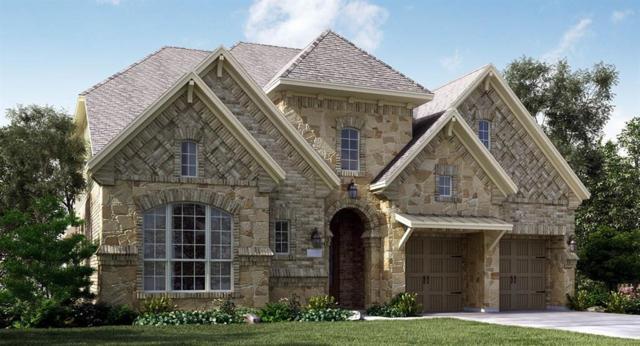 210 Reynosa Court, Pinehurst, TX 77362 (MLS #47269016) :: Mari Realty
