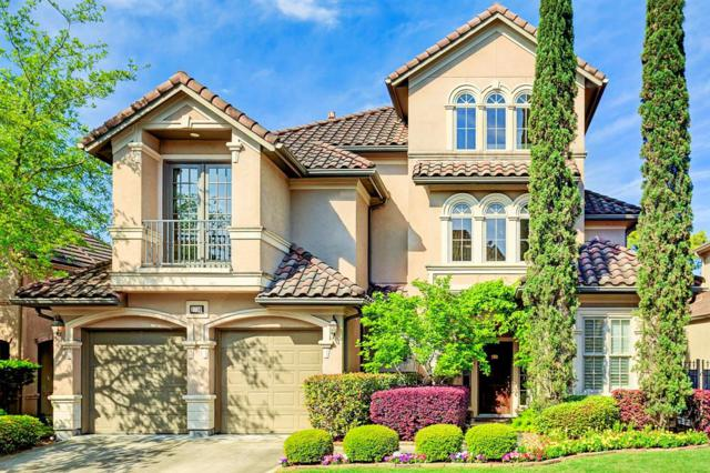 2730 Stuart Manor, Houston, TX 77082 (MLS #47279708) :: Giorgi Real Estate Group