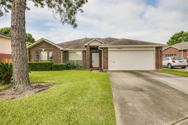 10819 Burkes Garden Drive, Houston, TX 77065 (MLS #47309203) :: Giorgi Real Estate Group