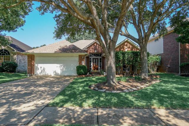 1831 Foster Leaf Lane, Richmond, TX 77406 (MLS #47322749) :: The Jill Smith Team