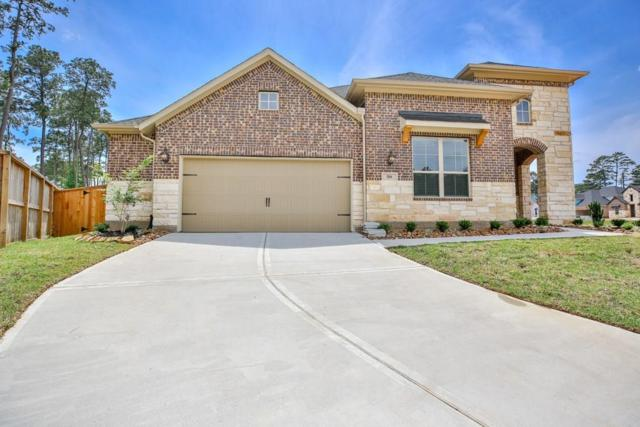 518 Camden Cove Lane, Pinehurst, TX 77362 (MLS #47331310) :: The SOLD by George Team