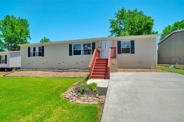 13038 Standing Oak Drive, Willis, TX 77318 (MLS #47370741) :: The SOLD by George Team