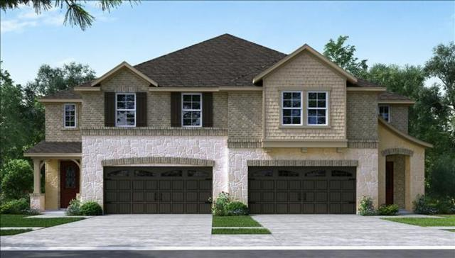 10 Heirloom Garden Place, The Woodlands, TX 77354 (MLS #47370892) :: The SOLD by George Team