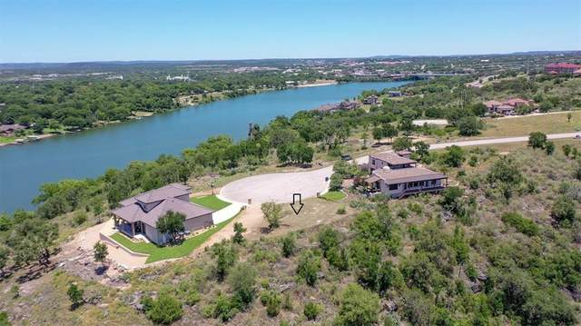 513 Pantera Circle, Marble Falls, TX 78654 (MLS #47391430) :: The SOLD by George Team