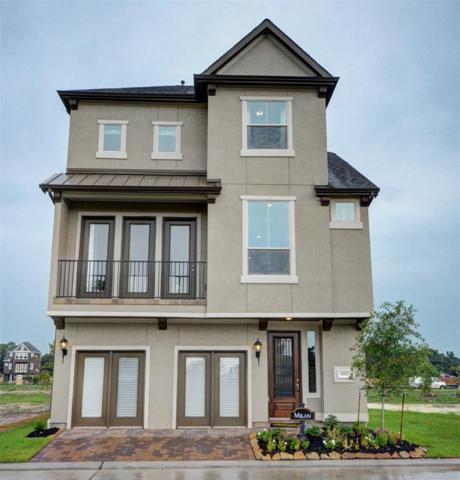 9917 Spring Shadows Park Circle, Houston, TX 77080 (MLS #47395873) :: Giorgi Real Estate Group