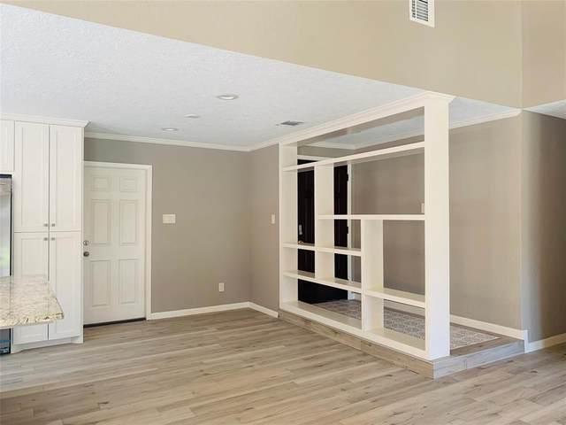 5114 Enchanted Timbers Drive, Humble, TX 77346 (MLS #47407505) :: The Parodi Team at Realty Associates