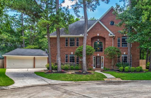 1806 Leatherstem Lane, Kingwood, TX 77345 (MLS #4741088) :: Ellison Real Estate Team