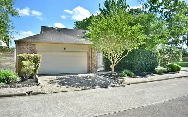 1902 Wendy Hill Way, Houston, TX 77058 (MLS #47424204) :: The SOLD by George Team