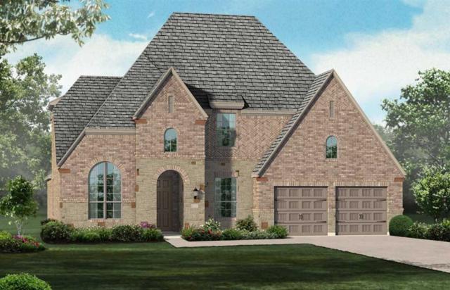 1010 Bat Hawk Court, Conroe, TX 77385 (MLS #4746203) :: Fairwater Westmont Real Estate