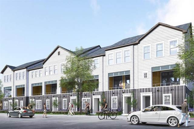 717 Bringhurst Street, Houston, TX 77020 (MLS #47465686) :: Green Residential