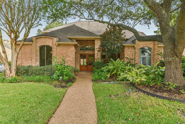 10302 Olympia Drive, Houston, TX 77042 (MLS #47474425) :: Christy Buck Team