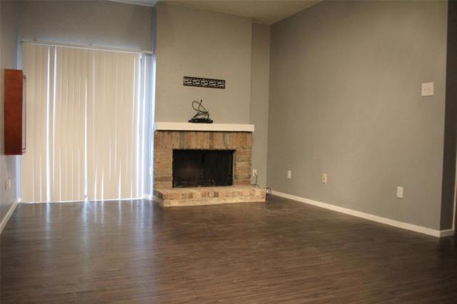 10053 Westpark Drive #333, Houston, TX 77042 (MLS #47501673) :: Giorgi Real Estate Group