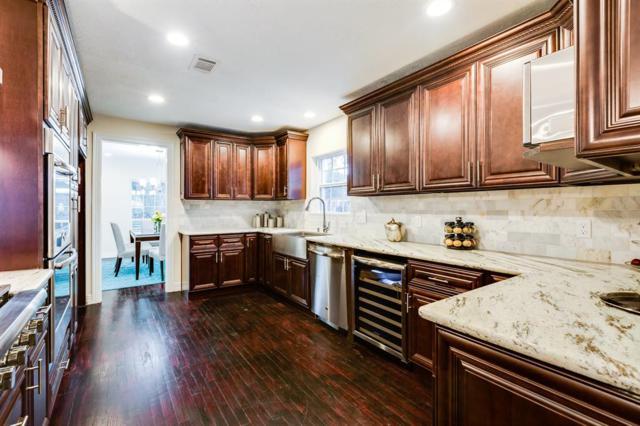 1719 Briarmead Drive, Houston, TX 77057 (MLS #4751334) :: Giorgi Real Estate Group
