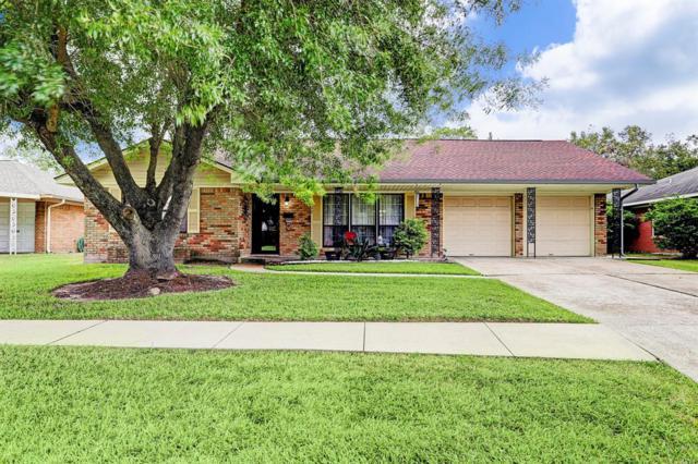 1508 Marlock Lane, Pasadena, TX 77502 (MLS #47523430) :: The SOLD by George Team