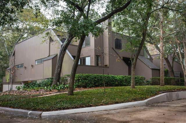 268 Litchfield Lane, Houston, TX 77024 (MLS #47551248) :: Lerner Realty Solutions