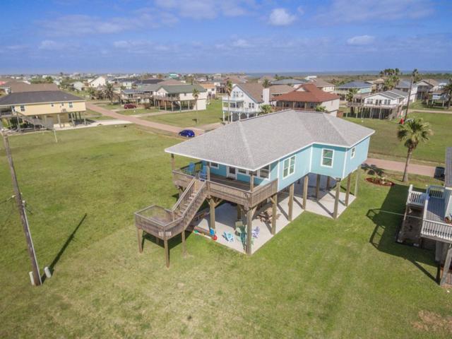 23119 Buena, Galveston, TX 77554 (MLS #47570165) :: Magnolia Realty
