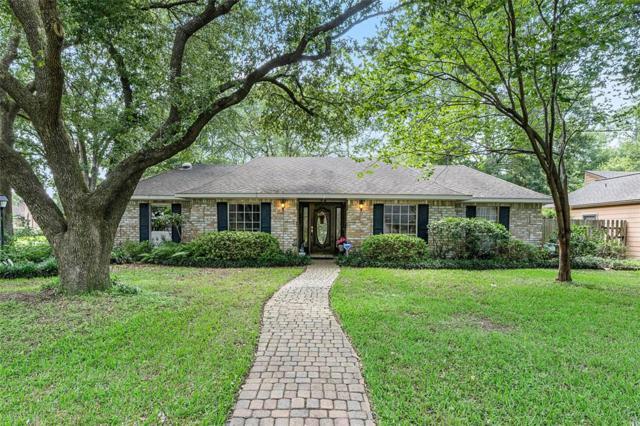 12107 Leafy Arbor Drive, Houston, TX 77070 (MLS #47582176) :: Texas Home Shop Realty