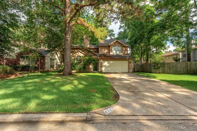 4335 Mountain Peak Way, Houston, TX 77345 (MLS #47585080) :: Magnolia Realty