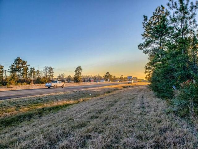 3-ac State Hwy 19, Huntsville, TX 77320 (MLS #47631547) :: Montgomery Property Group | Five Doors Real Estate