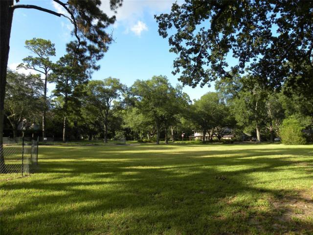 11303 Somerland Way, Piney Point Village, TX 77024 (MLS #47633226) :: Krueger Real Estate