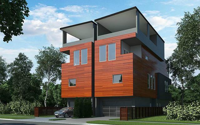 607 Malone, Houston, TX 77007 (MLS #47634634) :: Glenn Allen Properties