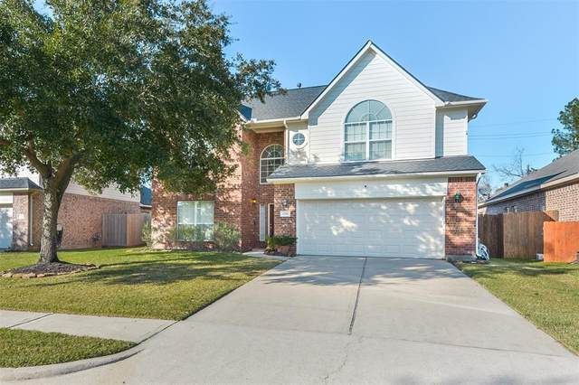 6326 Alicia Way Lane, Katy, TX 77493 (MLS #47679842) :: TEXdot Realtors, Inc.