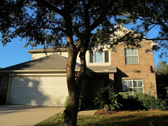 24510 Drakefield Court, Katy, TX 77494 (MLS #47688291) :: Rachel Lee Realtor