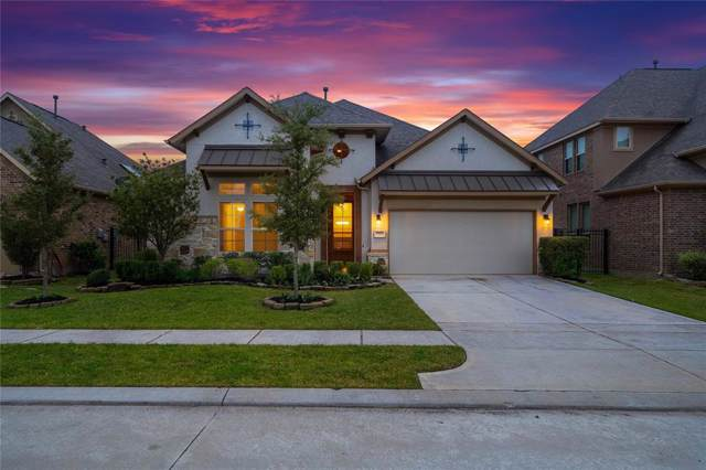 19531 Juniper Breeze Lane, Spring, TX 77379 (MLS #47691491) :: Christy Buck Team