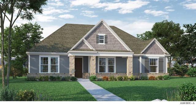 31822 Windwood Park, Spring, TX 77386 (MLS #47720542) :: Giorgi Real Estate Group