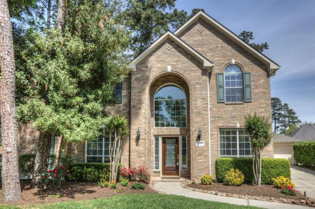 7315 Open Oak Way, Humble, TX 77346 (MLS #47724769) :: Giorgi Real Estate Group