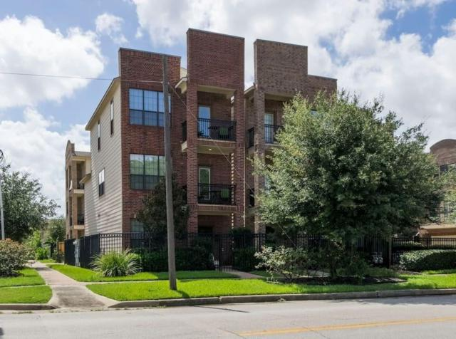 1401 St Emanuel Street, Houston, TX 77003 (MLS #47732404) :: The Heyl Group at Keller Williams
