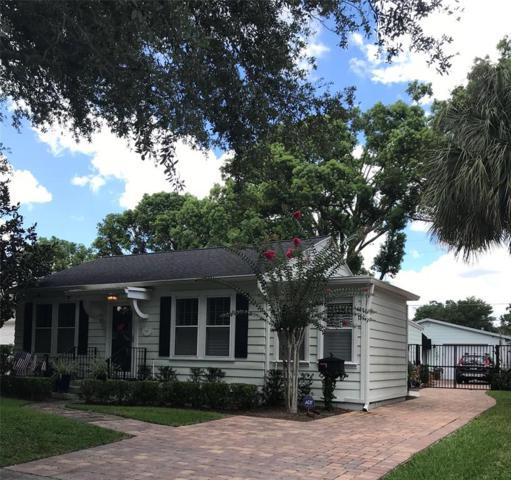 1029 W Yale Street, Other, FL 32804 (MLS #47742664) :: Giorgi Real Estate Group