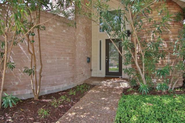 9648 Longmont Drive, Houston, TX 77063 (MLS #47742717) :: Giorgi Real Estate Group