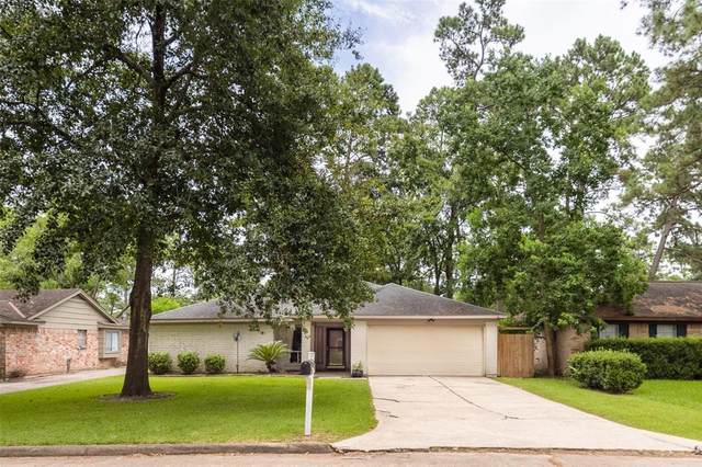 23014 Earlmist Drive, Spring, TX 77373 (MLS #47743138) :: Lerner Realty Solutions