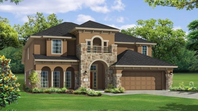 4478 Flamenco, League City, TX 77573 (MLS #47744764) :: REMAX Space Center - The Bly Team