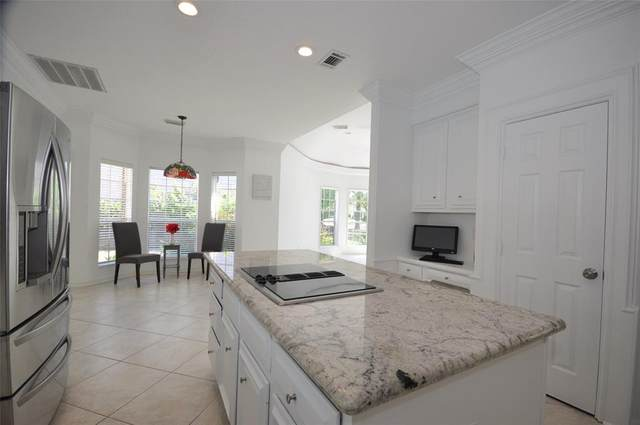 5515 Honor Drive, Houston, TX 77041 (MLS #47750494) :: The SOLD by George Team