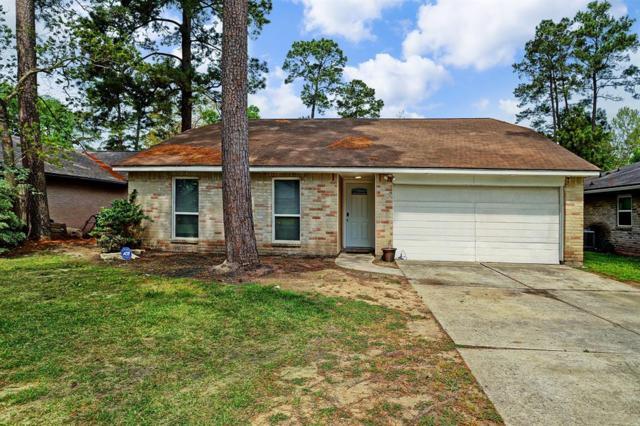4315 Hirschfield Road, Spring, TX 77373 (MLS #47757494) :: Texas Home Shop Realty